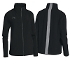 Under Armour Youth Squad Woven Warm-Up Basketball Jacket