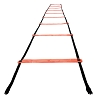 Champion Rubber Agility Ladder