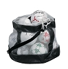 Champion Soccer Ball Bag
