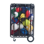 Champion Compact Ball Locker
