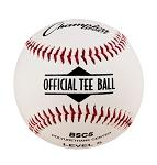 Champion Soft Compression Tee Ball Level 5