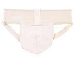 Champion Mens Athletic Supporter LG