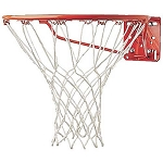 Champion 4MM Economy Basketball Net