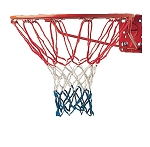 Champion Economy Basketball Net