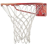 Champion 5 MM Non Whip Pro Basketball Net