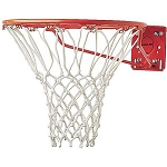 Champion 7MM Pro Non Whip Basketball Net