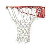 Champion 6 MM Super Basketball Net