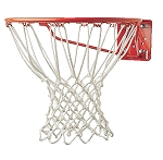 Champion 7MM Super Basketball Net