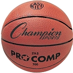 Champion Composite Game Basketball C700