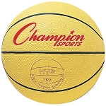 Champion Weighted Training Basketball 2.25 Lbs