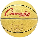 Champion Weighted Training Basketball 2 Lbs