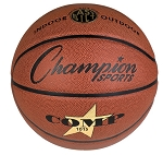 Champion Composite Basketball SB1015