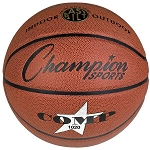 Champion Composite Basketball SB1020