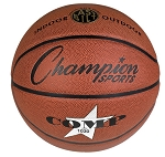 Champion Composite Basketball SB1030