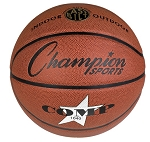 Champion Composite Basketball SB1040