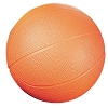 Champion Coated High Density Foam Basketball
