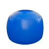 Champion 36 Inch Vinyl Cage Ball Bladder