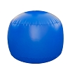 Champion 48 Inch Vinyl Cage Ball Bladder