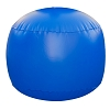 Champion 72 Inch Vinyl Cage Ball Bladder