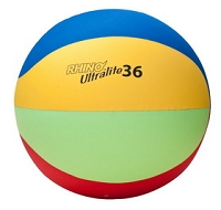 Champion 36'' Ultra Lite Cageball Bladder