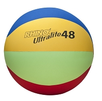 Champion 48'' Ultra Lite Cageball Bladder