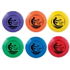 Champion 95 Gram Competition Plastic Frisbee