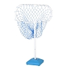 Champion Disc Target Game Net