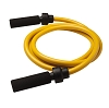 Champion 3 Lb Weighted Jump Rope Yellow