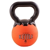 Champion Mini Rhino 4 Lb Kettle Bell