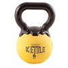 Champion Mini Rhino 6 Lb Kettle Bell