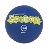 Champion Rhino 12 Lb Slam Ball