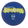 Champion Rhino 15 Lb Slam Ball