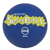 Champion Rhino 20 Lb Slam Ball