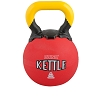 Champion Rhino 10 Lb Kettle Fitness Bell