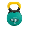 Champion Rhino 12 Lb Kettle Fitness Bell