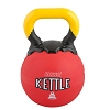 Champion Rhino 20 Lb Kettle Fitness Bell