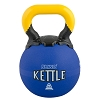 Champion Rhino 30 Lb Kettle Fitness Bell