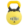 Champion Rhino 35 Lb Kettle Bell