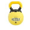 Champion Rhino 8 Lb Kettle Fitness Bell