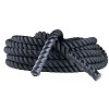 Champion Rhino Poly Training Rope 1.5