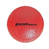 Champion 9 Inch Rhino Skin Molded Foam Tennis Ball