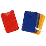 Champion Youth Pinnie - Dozen