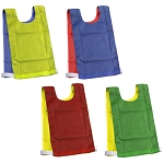 Champion Adult Reversible Pinnies - Dozen