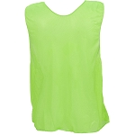 Champion Youth Vests FG - Dozen