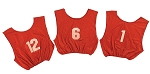 Champion Youth Scrimmage Vests - Dozen