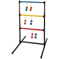 Champion Ladder Ball Set
