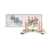 Champion Deluxe Ring Toss Set