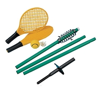 Champion Tether Tennis Set