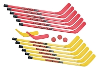 Champion 36'' Rhino Stick Elementary Set