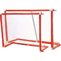 Champion Floor Hockey Collapsible Goal
